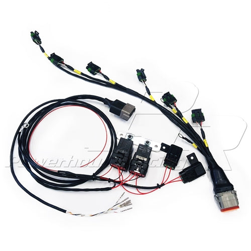 IP/PHR Coil Wiring Harness for IGN1A Coils
