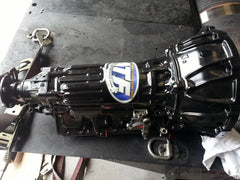 ATF Stage III Built Toyota A340E Transmission