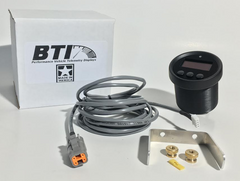 BT Innovations // BTI CAN Gauge (52mm/60mm) for ProEFI