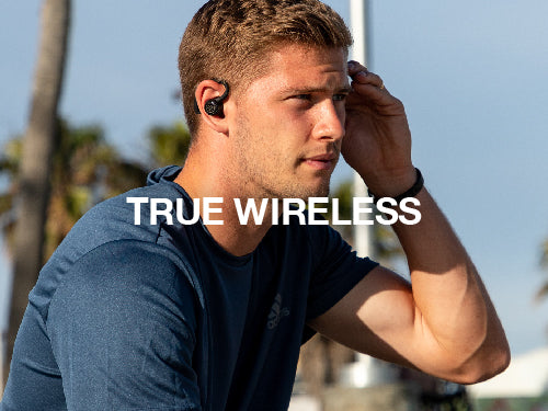 Shop True Wireless