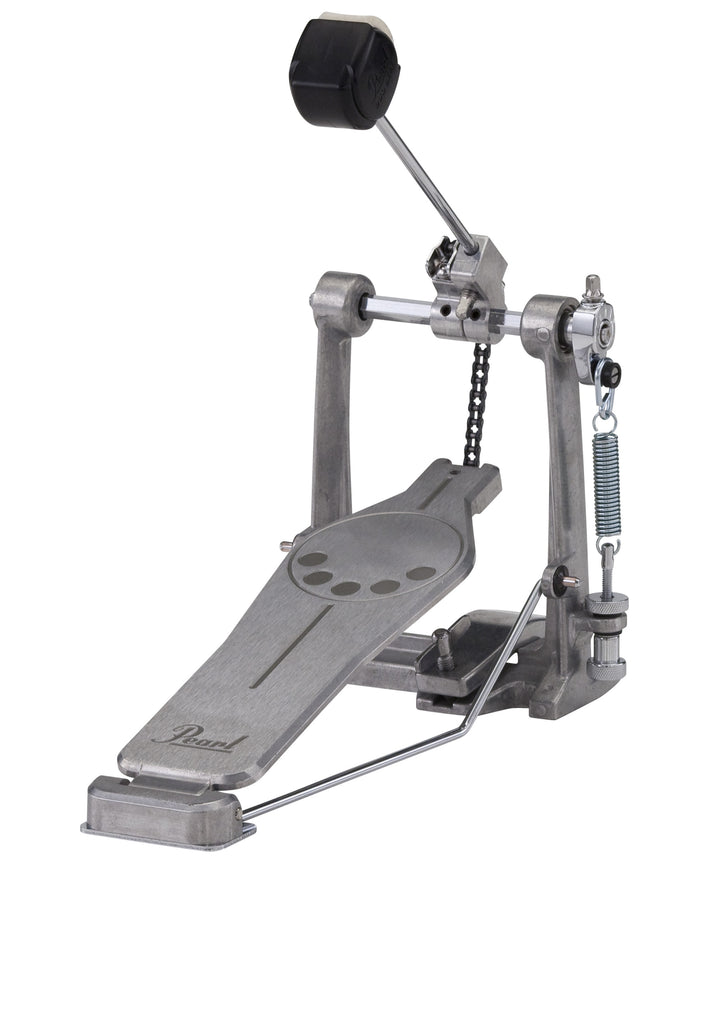 Pearl P830 Demon Style Bass Drum Pedal