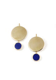 Filia Earrings