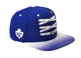 Toronto Maple Leafs 'Gradient' Snapback