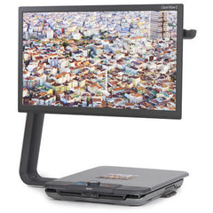 Clearview C HD Desktop Video Magnifier