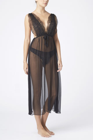 Margaux Nightgown