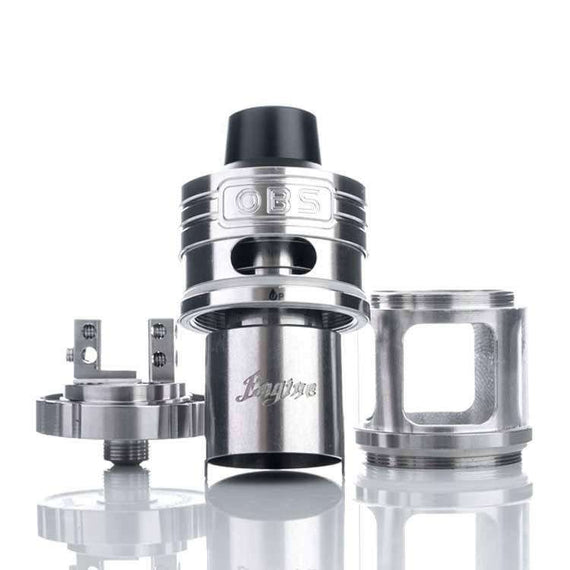 OBS Engine RTA Rebuildable Tank Atomizer