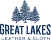 Great Lakes Leather & Cloth