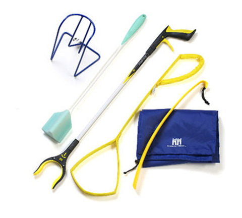 Picture of Hip Care Kit