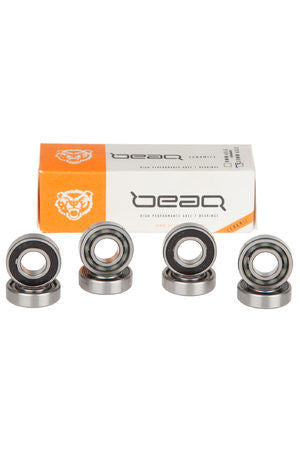 10mm Bearnings by Bear Trucks