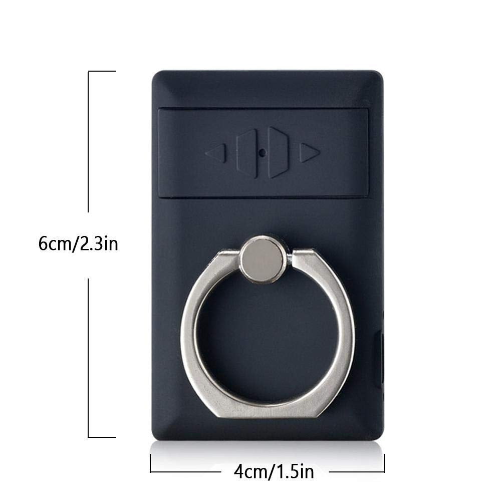 Electric Lighter USB Rechargeable Cigarette Lighter