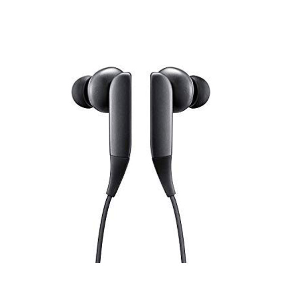 Level U Pro in-Ear Bluetooth Headphone - diabazaar.com