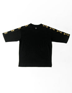 Womens Chainlink Tee