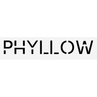 Phyllow Coupons & Promo codes