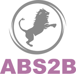 ABS2B FITNESS APPAREL