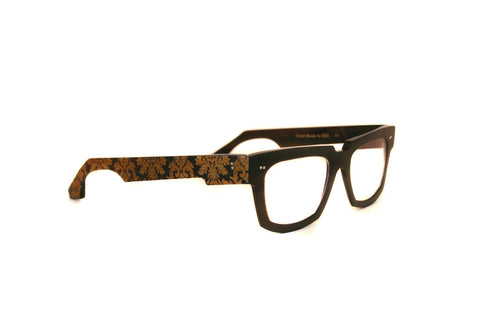 Charles Optical Frame