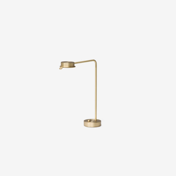 Chipperfield Lamp