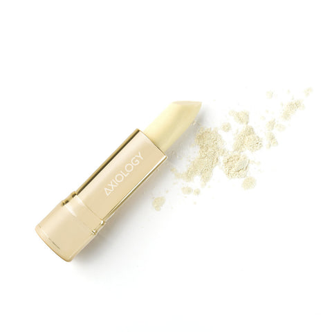 Axiology Natural Organic Lipstick Intrinsic