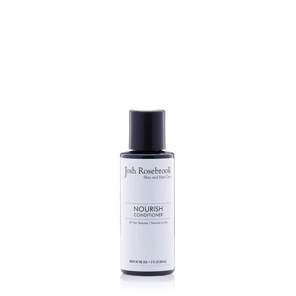 Josh Rosebrook Nourish Conditioner 60ml