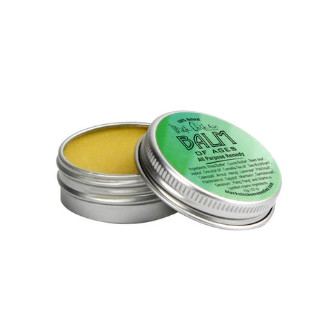 Black Chicken Balm of Ages Mini