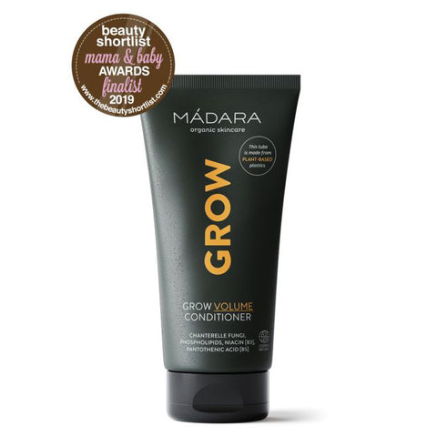 MADARA Grow Volume Conditioner