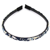 COCOLUCK Hair accessory CO-1513-106