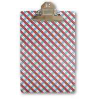 Greeting Life Clipboard MMZ-73
