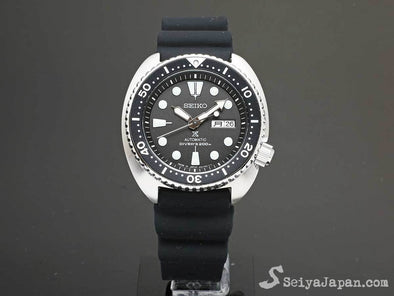 SEIKO Prospex 200M Diver Automatic SBDY015  Made in Japan - seiyajapan.com