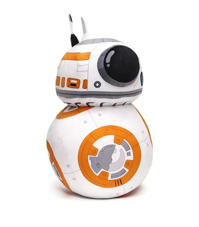 "Star Wars BB-8 12"" Plush SOFT TOY"