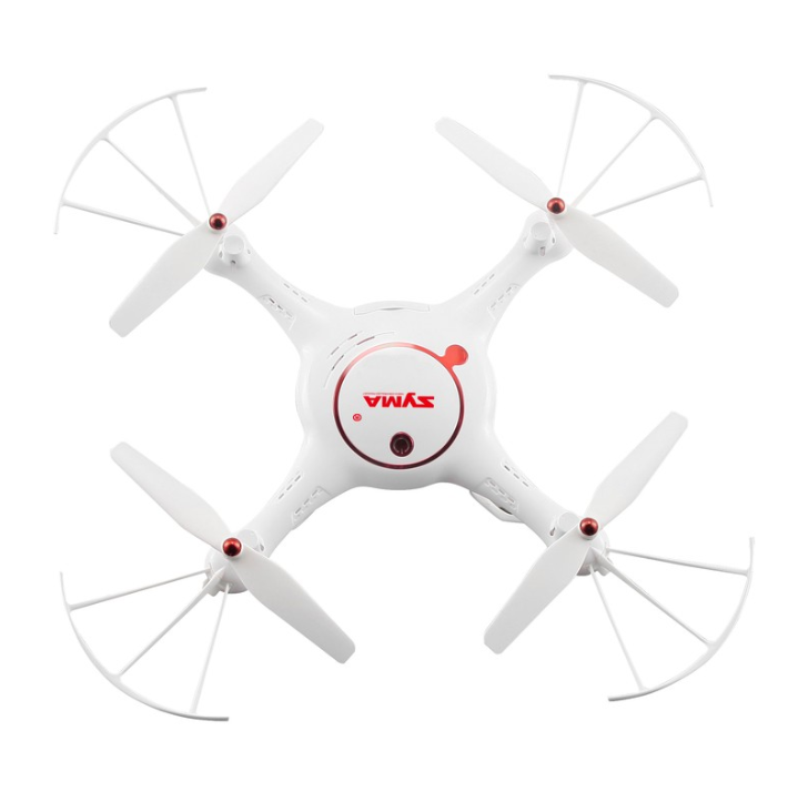 Syma X5UC Quadcopter Drone with Camera