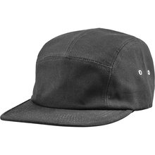 Load image into Gallery viewer, 5 Panel Camper - CP50 Hats - Cali Headwear