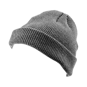 "8"" Watch Cap Cuff Beanie - US15 Made In USA Hats - Cali Headwear"