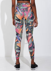 JoJo Legging (Summer)