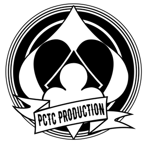 PCTC PRODUCTION