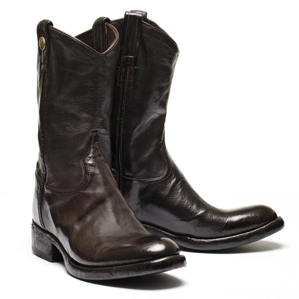 CALIPSO 505, Ankle boots, vista 2