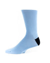 True Blues Carolina Blue Sock
