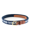 Argyle Nation Icon Belt
