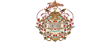 Joe Browns Couture Brand Logo