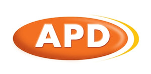 APD Industrial