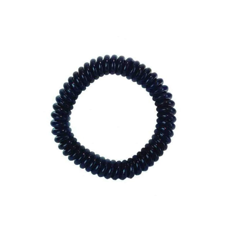 springz Chew Bracelet- Black Color