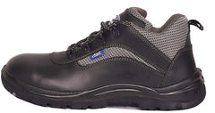 Allen Cooper AC-1192 Electrical Resistant Steel Toe Safety Shoe