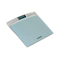 Omron HN 283 Weighing Scale - industrypurchase.com