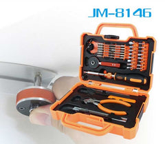 BES JM-8146 Multi-functional precision screwdriver