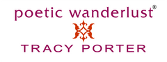 poetic wanderlust by tracy porter