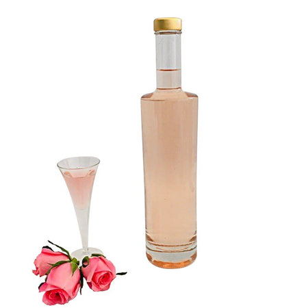 700ML Kendo- Rose Liqueur - Flaschengeist (Aust) Pty Ltd
