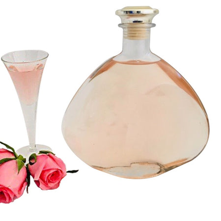 700ML Bora- Rose Liqueur - Flaschengeist (Aust) Pty Ltd