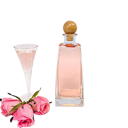 350ML Esprit- Rose Liqueur - Flaschengeist (Aust) Pty Ltd
