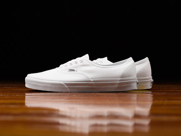 Renarts - Men's Vans Authentic 'Daniel's' [VN000EE3W00]