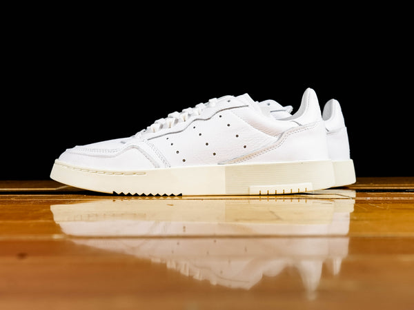 Men's Adidas Supercourt [EE6325]