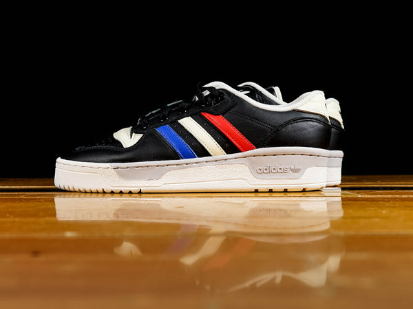 Men's Adidas Rivalry Low [EF1605]