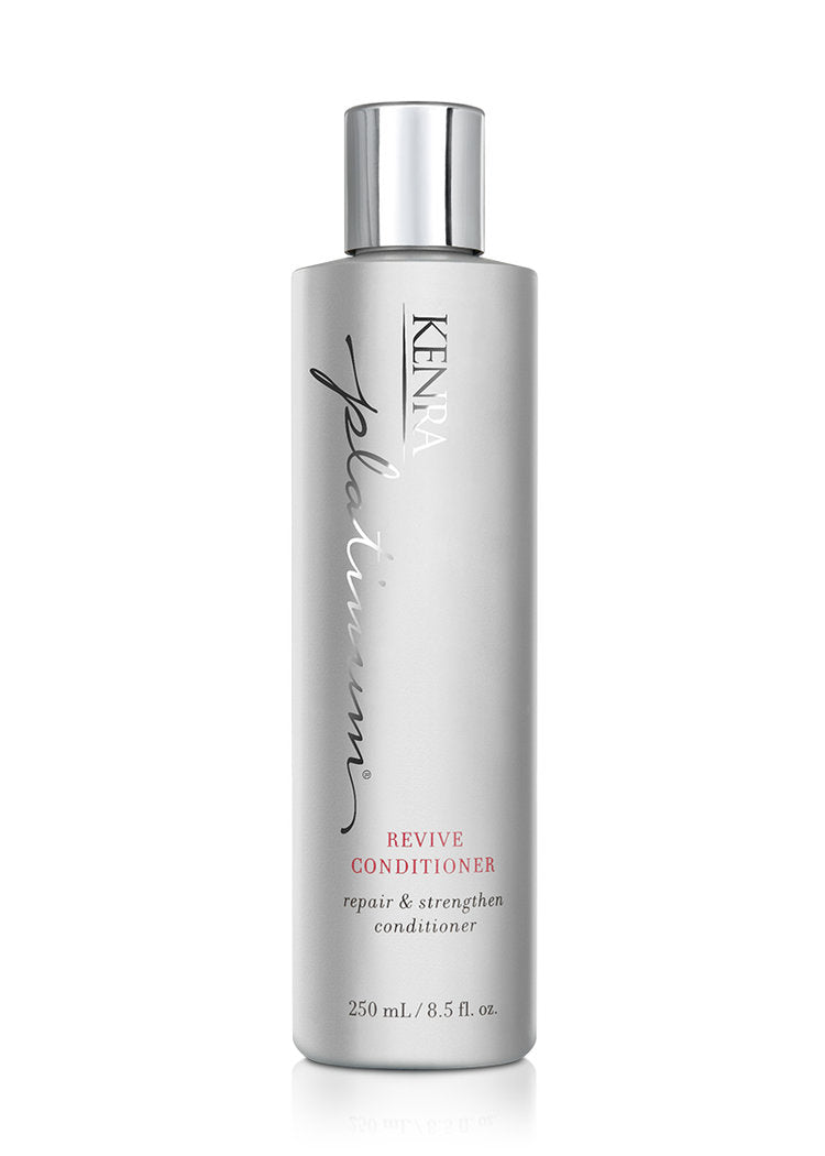 KENRA REVIVE CONDITIONER